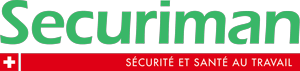 Securiman Logo